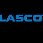 Lasco_Logo